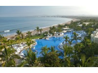 Hotel Pueblo Bonito Emerald Bay Resort & Spa Mazatlan