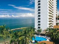 Hotel Costa Sur Resort & Spa Puerto Vallarta