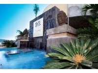 Aldea Thai Luxury Condohotel Playa del Carmen
