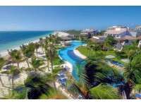 Hotel Desire Resort and Spa Riviera Maya