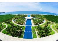 Hotel La Tranquila Breath Taking Resort & Spa Nayarit